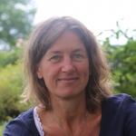 Astrid Rößler