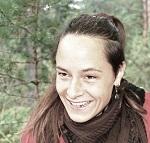 Alina Nedwed